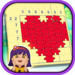The Mystic Puzzland – Griddlers & Nonogram Puzzles APK (MOD, Unlimited Money) 1.0.26
