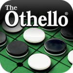 The Othello APK (MOD, Unlimited Money) 1.1.3