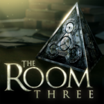 The Room Three APK (MOD, Unlimited Money) 1.06