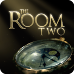 The Room Two APK (MOD, Unlimited Money) 1.09