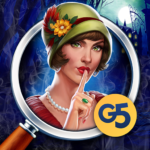 The Secret Society – Hidden Objects Mystery APK (MOD, Unlimited Money) 1.44.5500