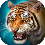 The Tiger APK (MOD, Unlimited Money) 1.6.6