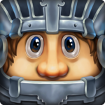 The Tribez & Castlez APK (MOD, Unlimited Money) 6.5.0