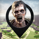 The Walking Dead: Our World APK (MOD, Unlimited Money) 15.1.5.4216