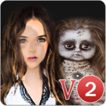 The scary doll +16 multi-language APK (MOD, Unlimited Money) 6.3