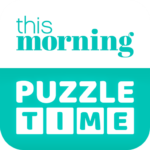 This Morning – Puzzle Time – Daily Puzzles. APK (MOD, Unlimited Money) 2.7