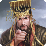 Three Kingdoms: Overlord APK (MOD, Unlimited Money) 2.10.89