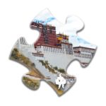 Tibet Jigsaw Puzzles APK (MOD, Unlimited Money) 1.9.10