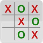 Tic Tac Toe – Morpion Game APK (MOD, Unlimited Money) 1.2.9