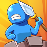 Tiny Battle APK (MOD, Unlimited Money) 1.19