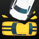 Tiny Cars: Fast Game APK (MOD, Unlimited Money) 23