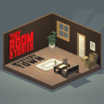 Tiny Room Stories: Town Mystery APK (MOD, Unlimited Money) 1.08.22