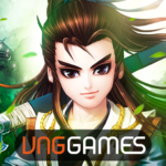 Tiếu Ngạo – VNG APK (MOD, Unlimited Money) 0.32.1012