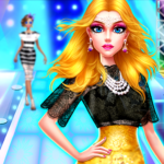 Top Model Makeup Salon APK (MOD, Unlimited Money) 3.1.5038
