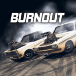 Torque Burnout APK (MOD, Unlimited Money)1.72.0