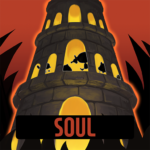 Tower of Farming – idle RPG (Soul Event) APK (MOD, Unlimited Money) 2.1