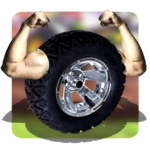 Tractor Pull APK (MOD, Unlimited Money) 20200416