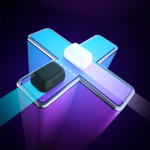 Traffix 3D APK (MOD, Unlimited Money) 5.2
