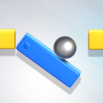 Tricky Taps APK (MOD, Unlimited Money) 1.6.0