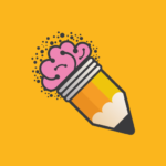 TrickyBricky: Train your Brain out! APK (MOD, Unlimited Money) 1.9.0