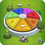 Trivial World Quiz Pursuit APK (MOD, Unlimited Money) 1.5.3