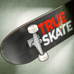 True Skate APK (MOD, Unlimited Money) 1.5.30