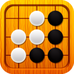 Tsumego Pro (Go Problems) APK (MOD, Unlimited Money) 4.41