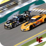 Turbo Drift Race 3d : New Sports Car Racing Games APK (MOD, Unlimited Money) 4.0.21