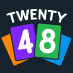 Twenty48 Solitaire APK (MOD, Unlimited Money) 1.10.22