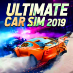 Ultimate Car Sim: Ultimate Car Driving Simulator APK (MOD, Unlimited Money) 1.7