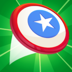 Ultimate Disc APK (MOD, Unlimited Money) 1.2.11