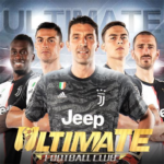 Ultimate Football Club APK (MOD, Unlimited Money)1.0.1823
