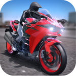 Ultimate Motorcycle Simulator APK (MOD, Unlimited Money) 21.2