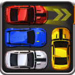 Unblock Parking Car puzzle APK (MOD, Unlimited Money) 1.7