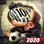 Underworld Football Manager – Bribe, Attack, Steal APK (MOD, Unlimited Money) 5.8.04