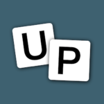 Upwords APK (MOD, Unlimited Money) 2.014