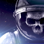 VEGA Conflict APK (MOD, Unlimited Money) 1.133962