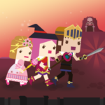 [VIP]Infinity Dungeon 2- Summoner Girl and Zombies APK (MOD, Unlimited Money) 1.8.4