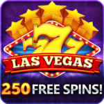 Vegas Slot Machines Casino APK (MOD, Unlimited Money) 2.8.3402