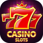 Vegas Slots: Deluxe Casino APK (MOD, Unlimited Money) 1.0.23
