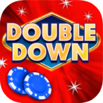 Vegas Slots – DoubleDown Casino APK (MOD, Unlimited Money) 4.9.29