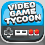 Video Game Tycoon – Idle Clicker & Tap Inc Game APK (MOD, Unlimited Money) 2.8.6