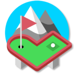 Vista Golf APK (MOD, Unlimited Money) 2.2.8