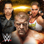 WWE Universe APK (MOD, Unlimited Money) 1.2.1