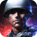 War 2 Victory APK (MOD, Unlimited Money) 2.15.1
