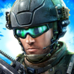 War of Nations: PvP Conflict APK (MOD, Unlimited Money) 7.5.2