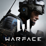 Warface: Global Operations – Combat PvP Shooter APK (MOD, Unlimited Money) 1.5.0