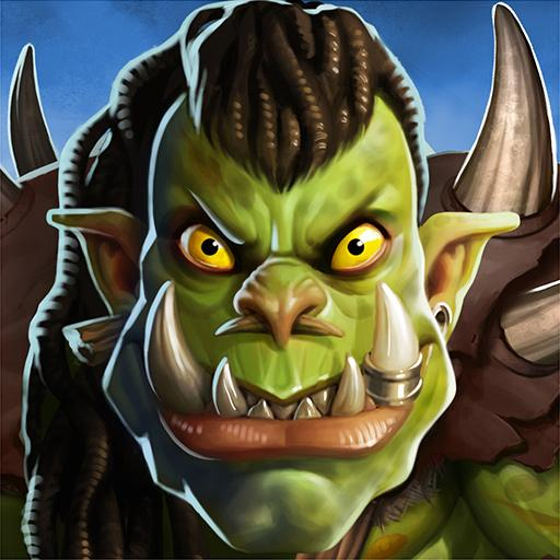 Warlords of Aternum APK (MOD, Unlimited Money)0.99.1