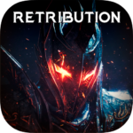 Way of Retribution: Awakening APK (MOD, Unlimited Money) 2.9964