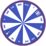 Wheel of miracles and house of prizes APK (MOD, Unlimited Money) 1.7.8